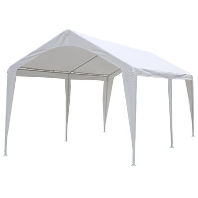10 Ft. x 20 Ft. Canopy APGP10206W