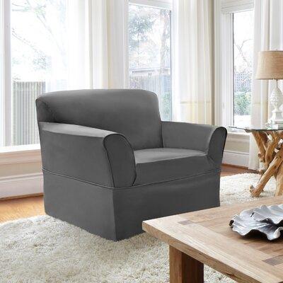 Tara Chair Slipcover