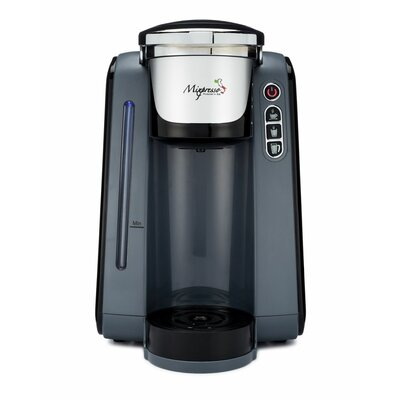 Single Cup Coffee Maker K4GRY00