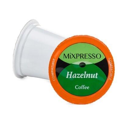 50 K Cups Hazelnut KCHAZ50