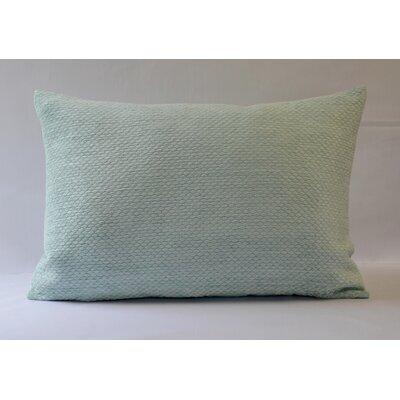 Boucle Lumbar Pillow