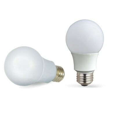 LED Replacemant Lamp Wattage: 10W