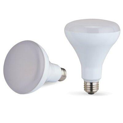 E26/Medium LED Light Bulb Wattage: 7W
