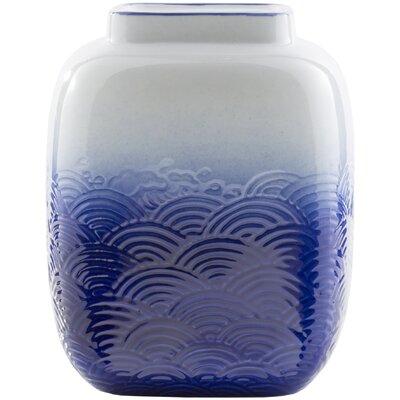 Lexi Table Vase