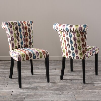 Baltique Dining Chair