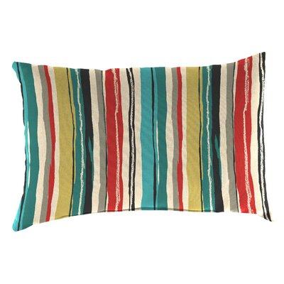 Tamesna Outdoor Lumbar Pillow