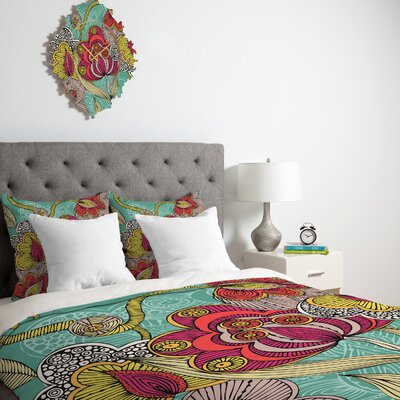 Koudia Duvet Cover Collection