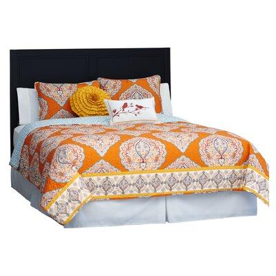 Safford Quilt Set Size: Full/Queen