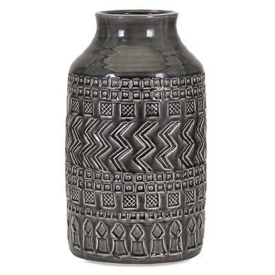 Bungalow Rose Vase