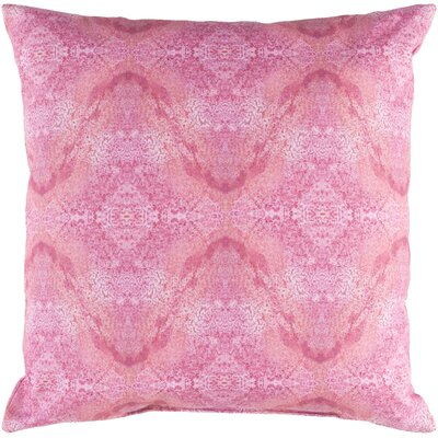 Kamryn Indoor/Outdoor Throw Pillow