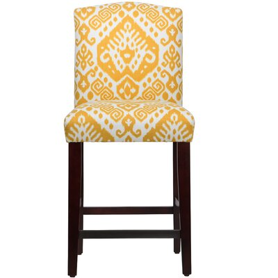 Goodman 26 Bar Stool