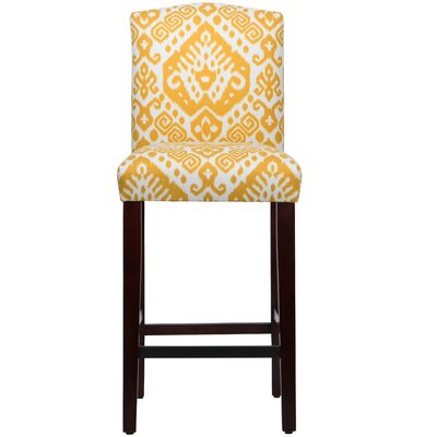 Faunia 31 Bar Stool