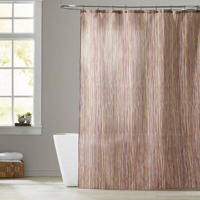 Helsingor Shower Curtain