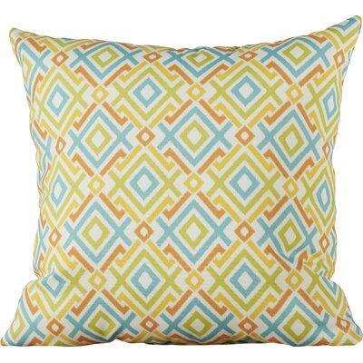 Terneuzen Indoor/Outdoor Floor Pillow