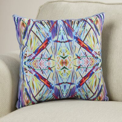 Rose Anne Colavito 2 Throw Pillow