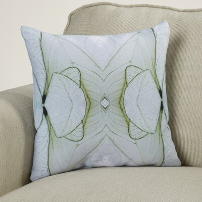 Rose Anne Colavito Throw Pillow