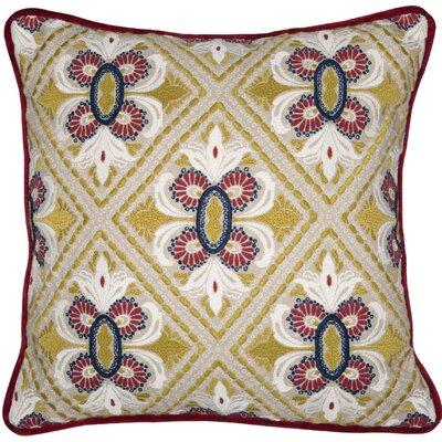 Viborg Throw Pillow