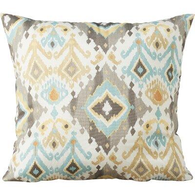 Oxford Indoor/Outdoor Floor Pillow