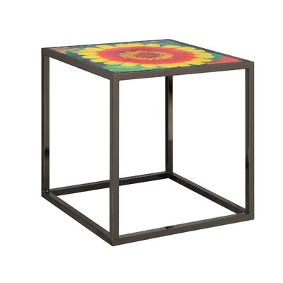 Vitavou End Table