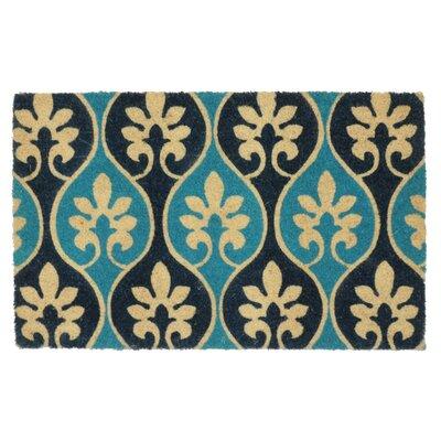 Burwood Doormat