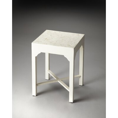 Charmayne End Table