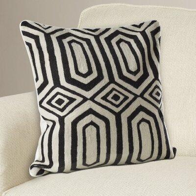 Edgware Throw Pillow