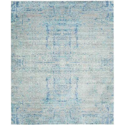 Shane Area Rug Rug Size: Rectangle 8 x 10