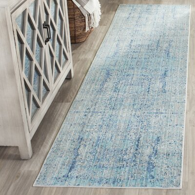 Shane Area Rug Rug Size: Rectangle 9 x 12