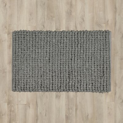 Ansonville Charcoal Area Rug