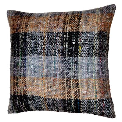 Lamgharate Throw Pillow
