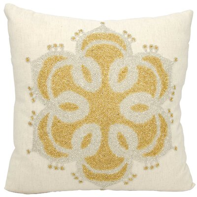 Seigler Throw Pillow