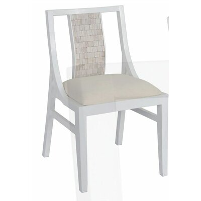 Chantalle Side Chair