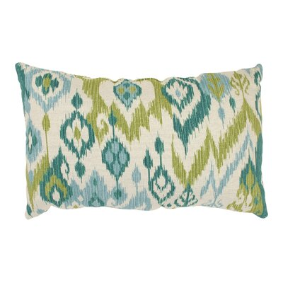 Hillerod Cotton Lumbar Pillow