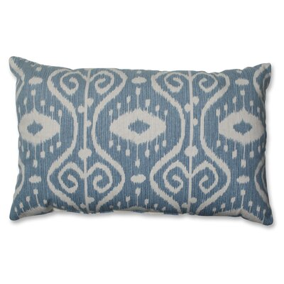 Ballerup Cotton Lumbar Pillow