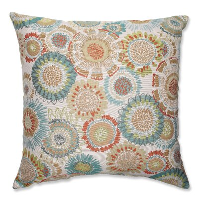 Delancy Floor Pillow