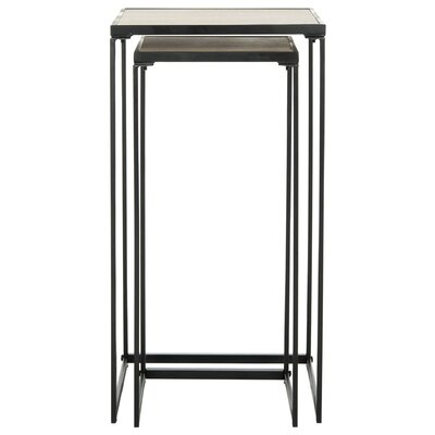 Avitia 2 Piece Nesting Tables