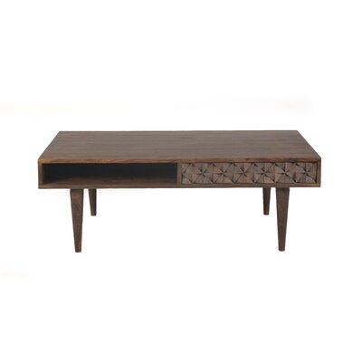 Dru Coffee Table