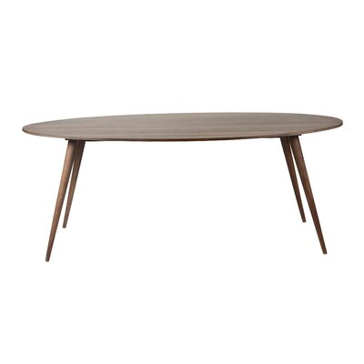 Dutta Dining Table