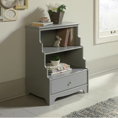 Smita Accent 30 Standard Bookcase