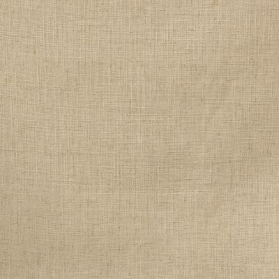 Slama Barrel Chair Upholstery: Linen