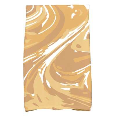 Willa Hand Towel