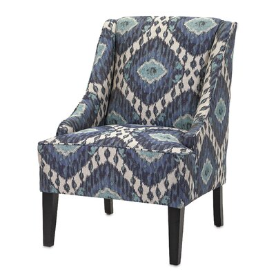 Dory Occasional Armchair