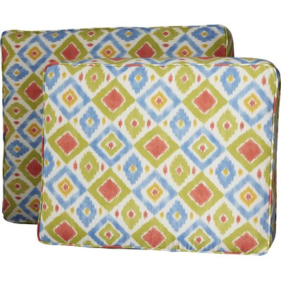 Sligh Outdoor Chair Cushion