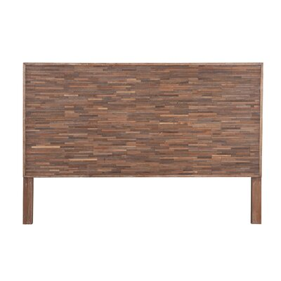 Copeland King Panel Headboard
