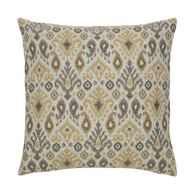 Noham Throw Pillow