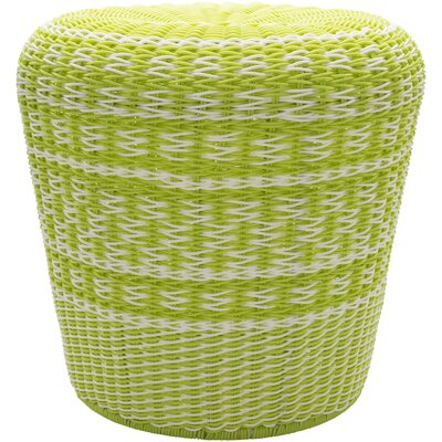 Sroka Accent Stool