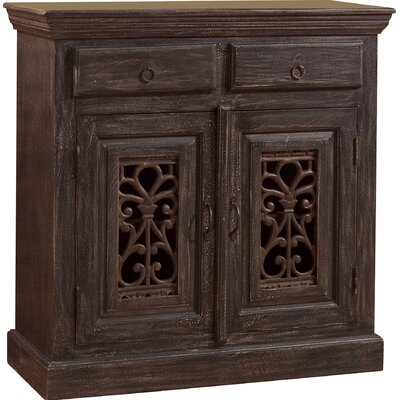 Motyka Cabinet