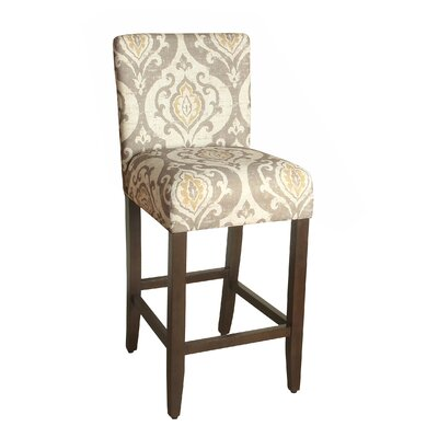 Neena 29 Bar Stool