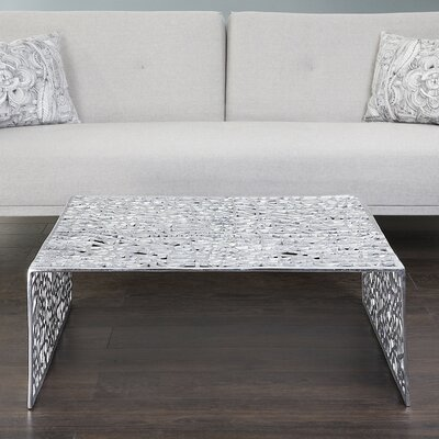 Dionne Coffee Table