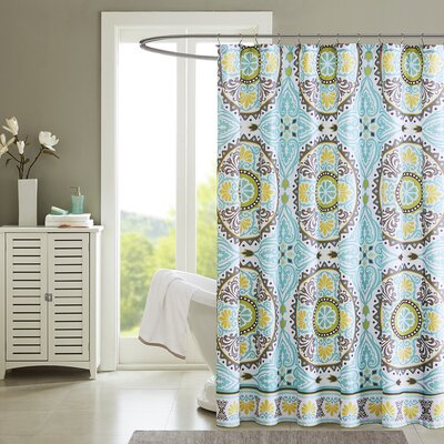 Ida Shower Curtain